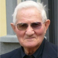Franchini Lino