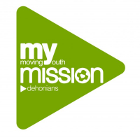 MyMission Logo