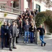 MyMission 2017 - Napoli
