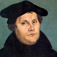 500 anni di Riforma, 50 di ecumenismo