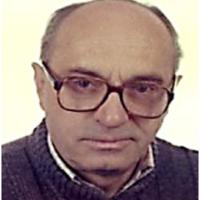 Moranndini Pietro