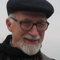 Michele Tapparo