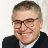 Fortunato Zambetti