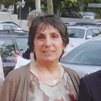 Rosanna Finotello