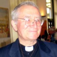 P. Giosuè Torquati
