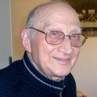Carlo Burbello