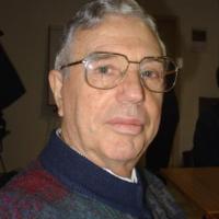 P. Pietro Fochesato