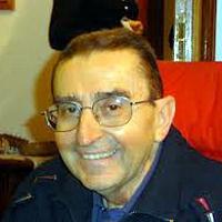 AldoMarchesini