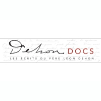 DehonDocs