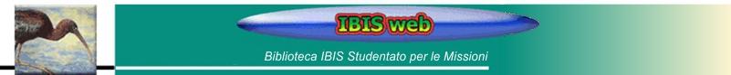 links_ibis