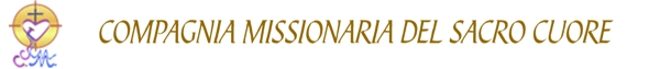 Compagnia Missionaria