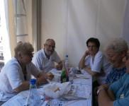 Padova, 7-8 giugno 2014