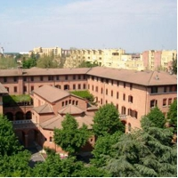 StudentatoCuria