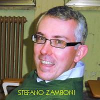 Delegato1-Zamboni