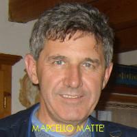 Delegato2-Matté