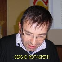 Delegato3-Rotasperti