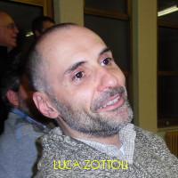 Delegato4-Zottoli