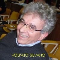 Delegato5-Volpato