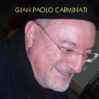 Delegato6-Carminati