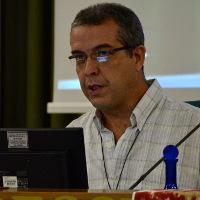 CarlosLouis