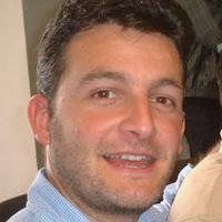 Antonio Viola