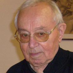 Mario Sangiorgio