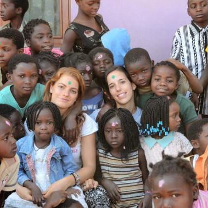 progetti missionari dei Dehoniani