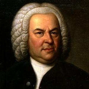 La Riforma luterana e la musica