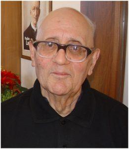 Mario Busana