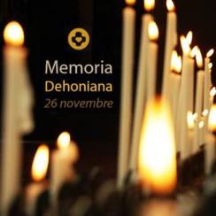 Memoria Dehoniana