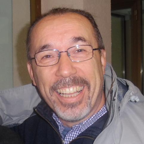 Enzo Brena