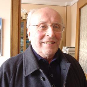 Carlo Ceccato
