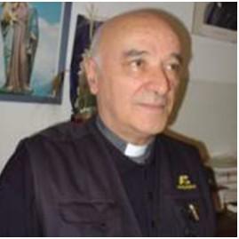 Vittorio Benzoni