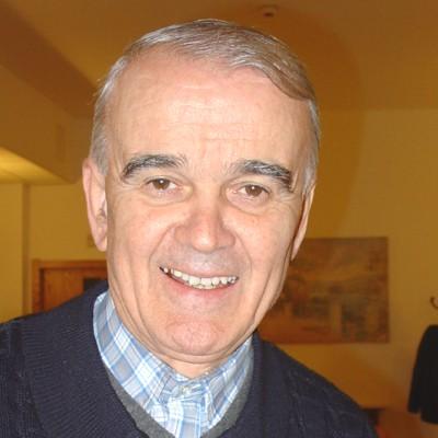 GucciniLuigi