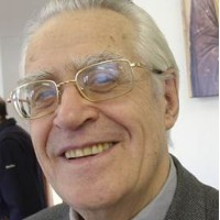 P. Aurelio Cimadom
