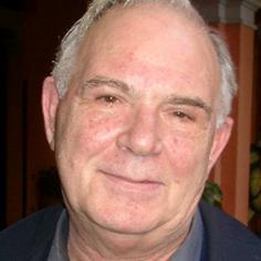 P. Alessio Gobbin